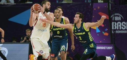 Ставки на матч Литва – Косово, прогноз на отбор на ЧМ-2019 по баскетболу 26.02.2018