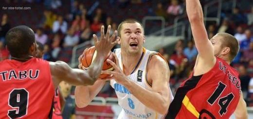 Ставки на матч Италия – Сербия. Прогноз на ЧМ по баскетболу от 04.09.2019