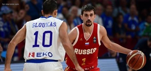 Ставки на матч Австрия — Грузия, прогноз на отбор на ЧМ-2019 по баскетболу 23.02.2018
