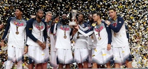 Ставки на матч США – Польша. Прогноз на ЧМ по баскетболу от 14.09.2019