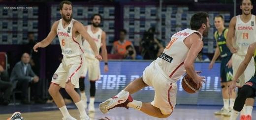Ставки на матч Сербия – Турция, прогноз на баскетбол 04.09.2017