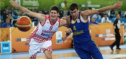 Ставки на матч Словения – Греция, прогноз на баскетбол 03.09.2017