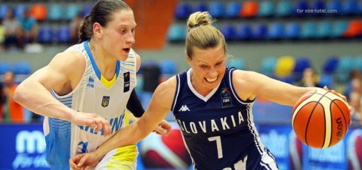 Ставки на матч Черногория – Венгрия, прогноз на баскетбол 02.09.2017
