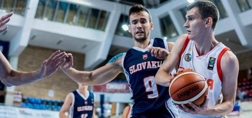 Ставки на матч Великобритания – Сербия, прогноз на баскетбол 05.09.2017