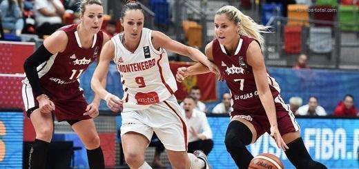 Ставки на матч Испания – Турция, прогноз на баскетбол 10.09.2017