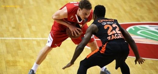 Ставки на матч Галатасарай – Монако, прогноз на Еврокубок 24.10.2018