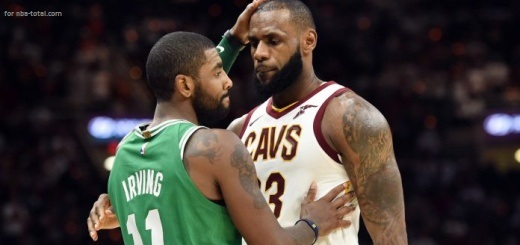 Ставки на матч Даллас – Детройт, прогноз на НБА 07.01