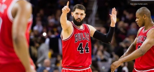 Ставки на матч Чикаго – Портленд, прогноз на НБА 27.02.2016