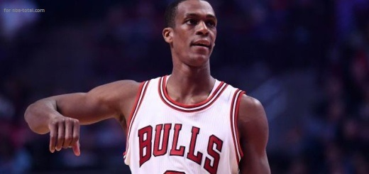 Ставки на матч Денвер – Милуоки, прогноз на НБА 11.11.2015
