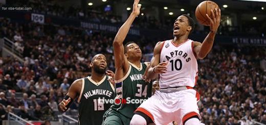 Ставки на матч Орландо – Чикаго, прогноз на НБА 8.02