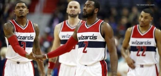 Ставки на матч Атланта – Бостон, прогноз на НБА 06.11.2017