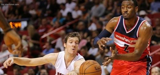 Ставки на матч Хьюстон – Новый Орлеан, прогноз на НБА 18.12