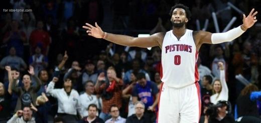Ставки на матч Детройт – Сакраменто, прогноз на НБА 04.11.2017