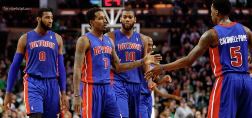 Ставки на матч Сан-Антонио – Оклахома, прогноз на НБА 12.03.2016