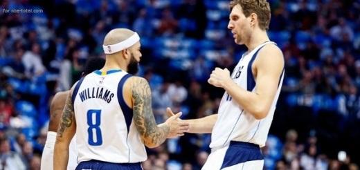 Ставки на матч Кливленд – Орландо, прогноз на НБА 23.11.2015