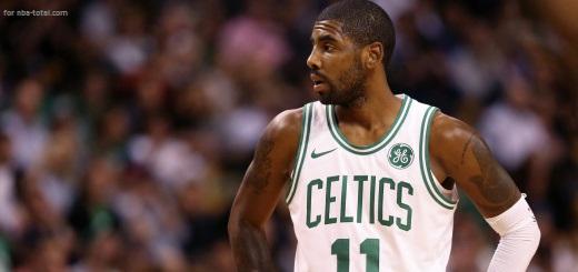 Новости НБА за 16.09.2018
