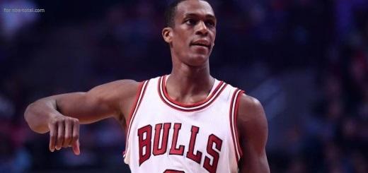 Новости НБА от 12 октября 2015 года