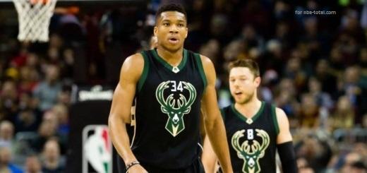 Новости НБА от 22.06.2016