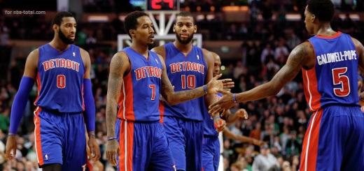 Новости НБА 31.03.2020