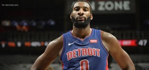 Новости НБА за 20.07.2018