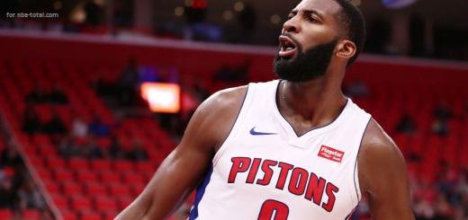 Новости НБА за 17.10.2019