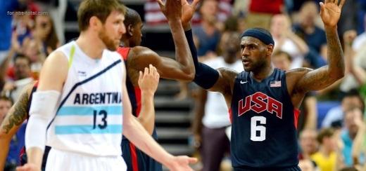 Ставки на матч Канада – Новая Зеландия, прогноз на баскетбол 09.07.2016