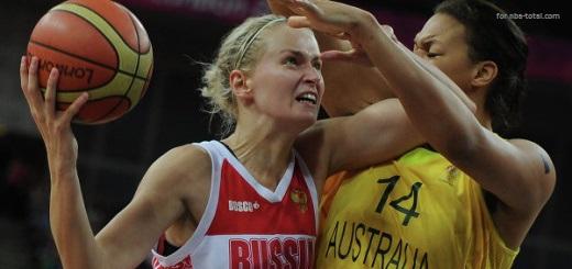 Ставки на матч Франция – Сербия (женщины), прогноз на баскетбол 20.08.2016
