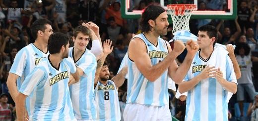 Ставки на матч Ангола – Сербия, прогноз на баскетбол 06.07.2016
