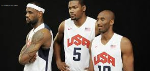 Ставки на матч США – Япония (женщины), прогноз на баскетбол 16.08.2016