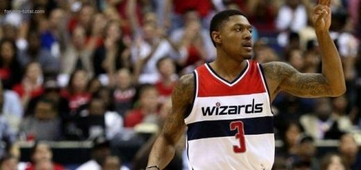 Обзор матчей НБА 20 декабря